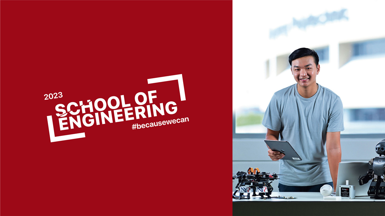 School Of Engineering Electronic Project For Technical Study Digital Course Booklet