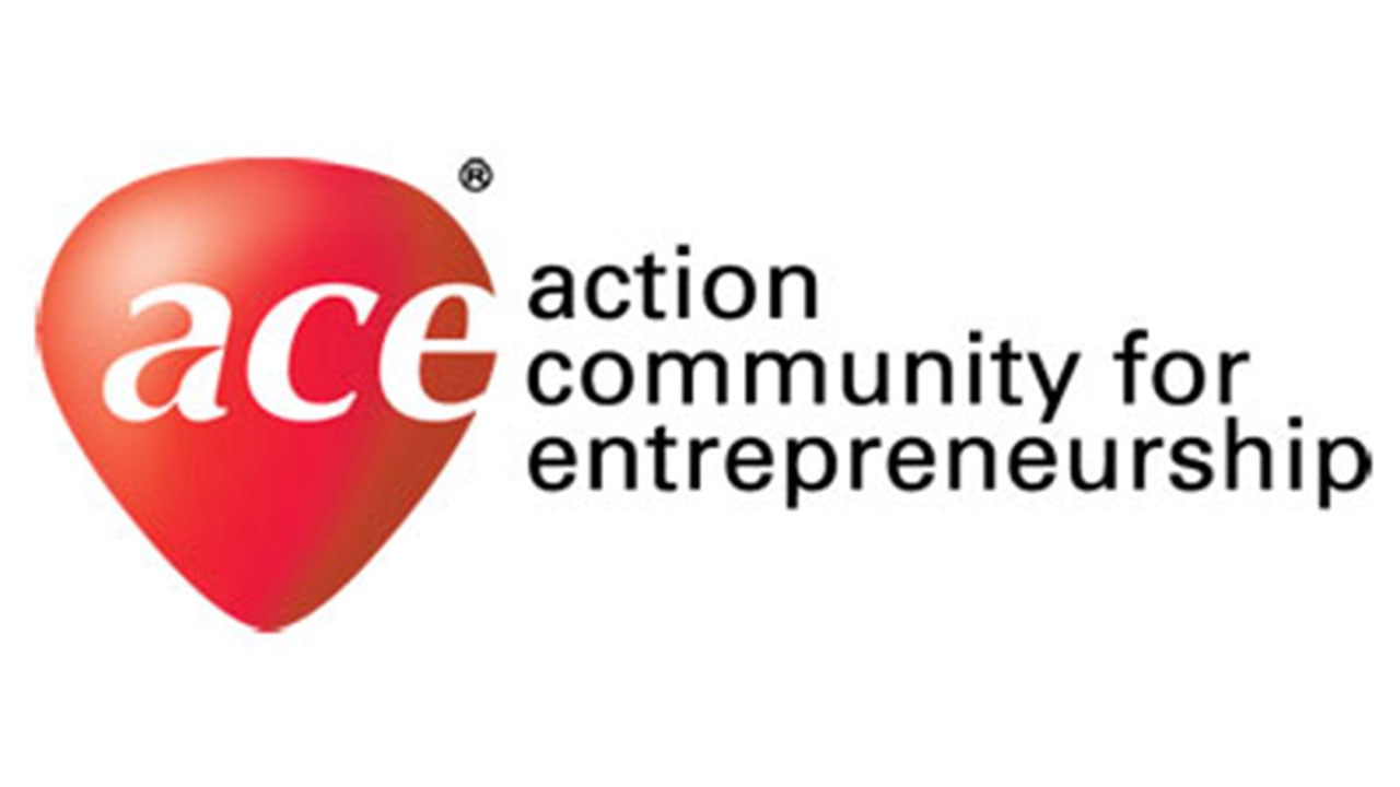 nyp-ace-startup-grant-partner-scheme-greenlane
