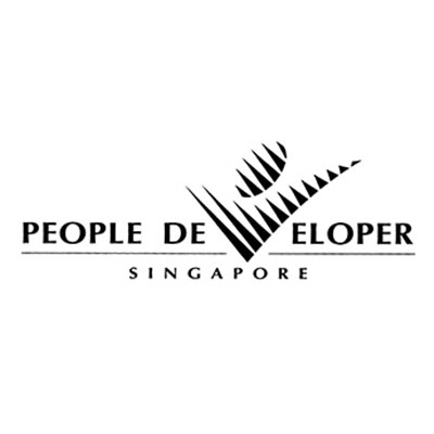 people-developer-singapore