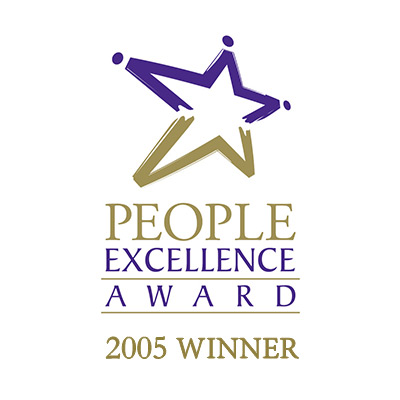 people-excellence-award-2005-winner