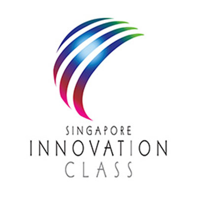 singapore-innovation-class