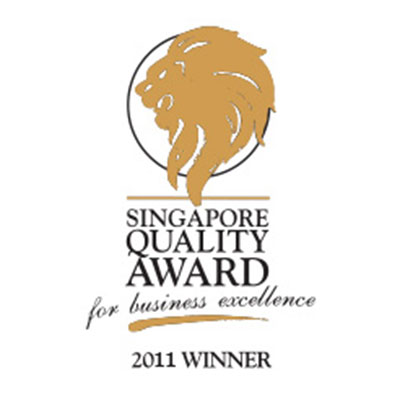 singapore-quality-award-for-business-excellence-2011-winner