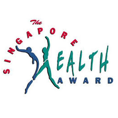 singapore_health_award_oct_2005a