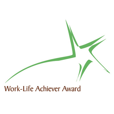 work_life_achiever_award_oct_2012