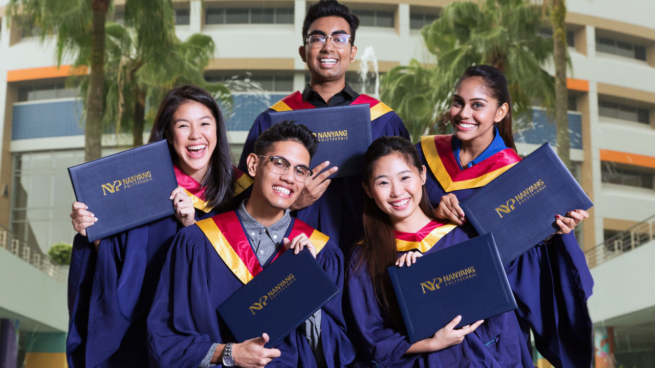the value of scholarship The value of being fit scholarship program eligibility criteria this scholarship is open to all the students who are currently enrolled in colleges, universities or high schools.