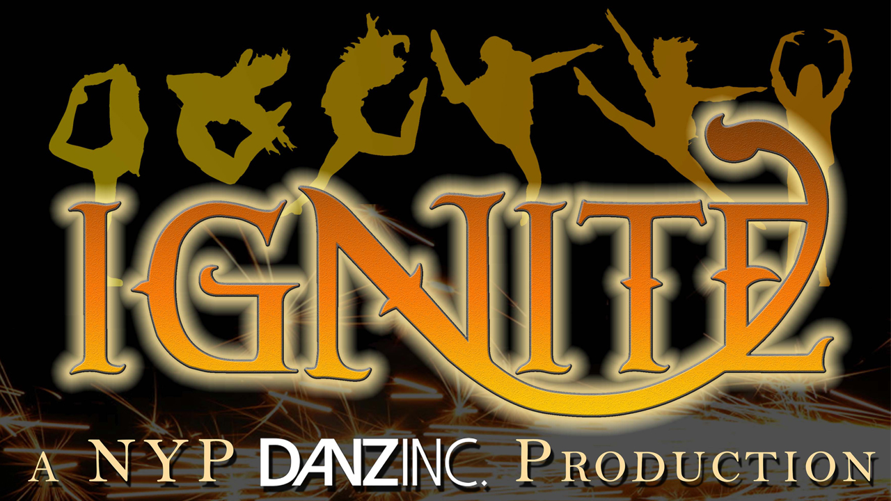 Danz Inc. Production: IGNITE