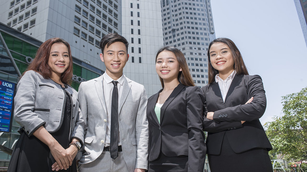 Career Overseas Provides opportunities for higher education abroad in  Tourism and Events Management in Ireland.........!!!!!!!!!!!!!! - Career  Overseas