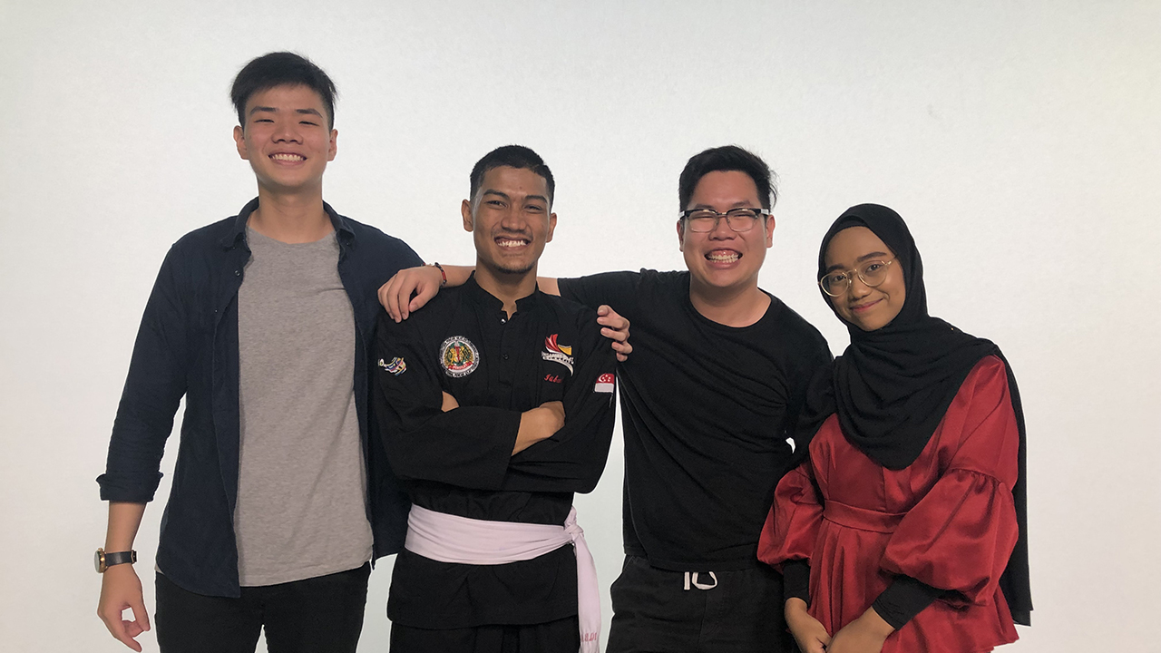 digital-story-telling-with-sport-sg-silat-champ-1