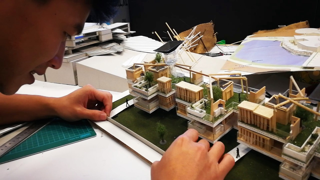 Diploma in spatial design - Part time interior design courses ...