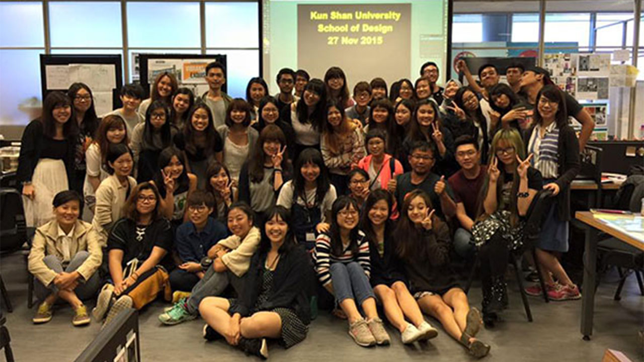 design-workshop-with-kunshan-university