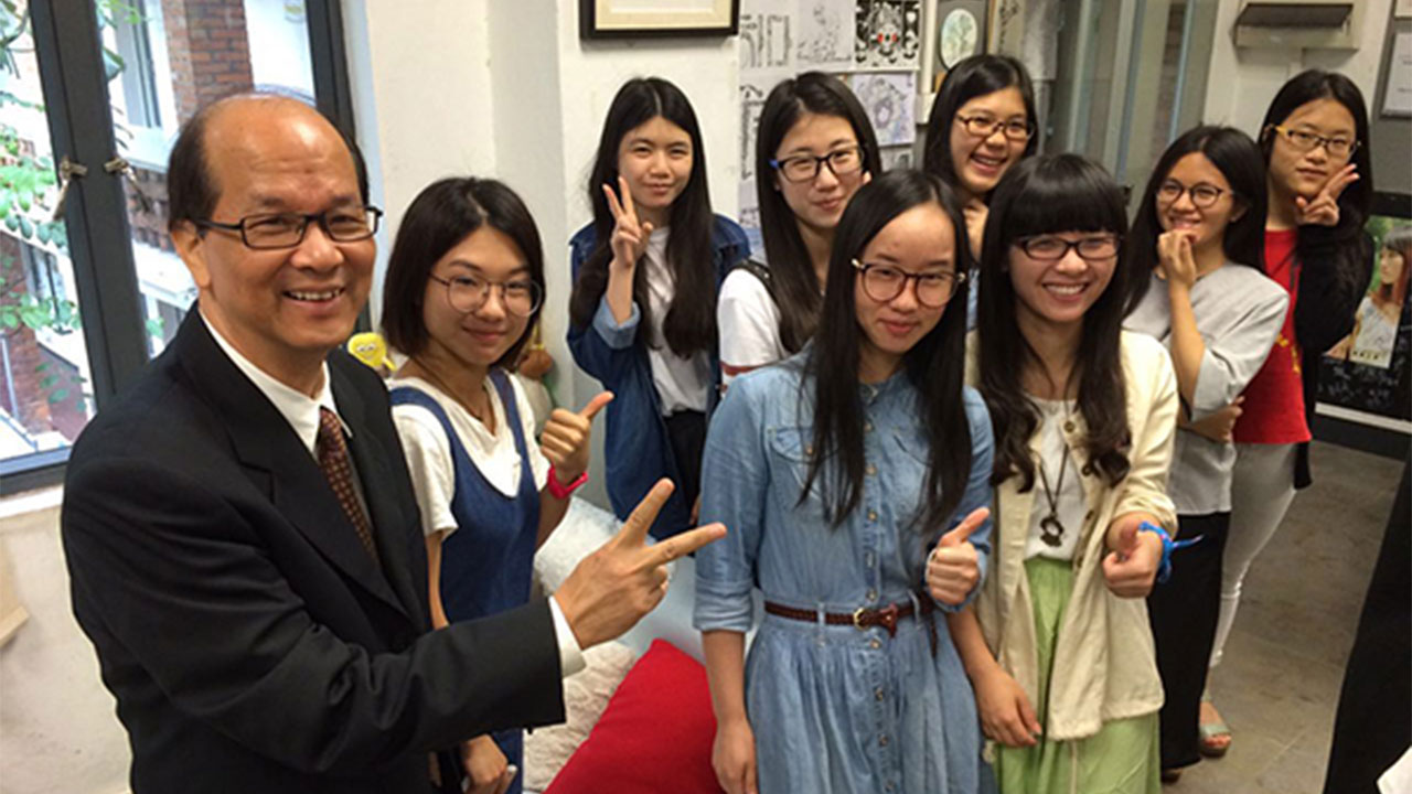 overseas-student-exchange-programme-in-guangdong-industry-technical-college