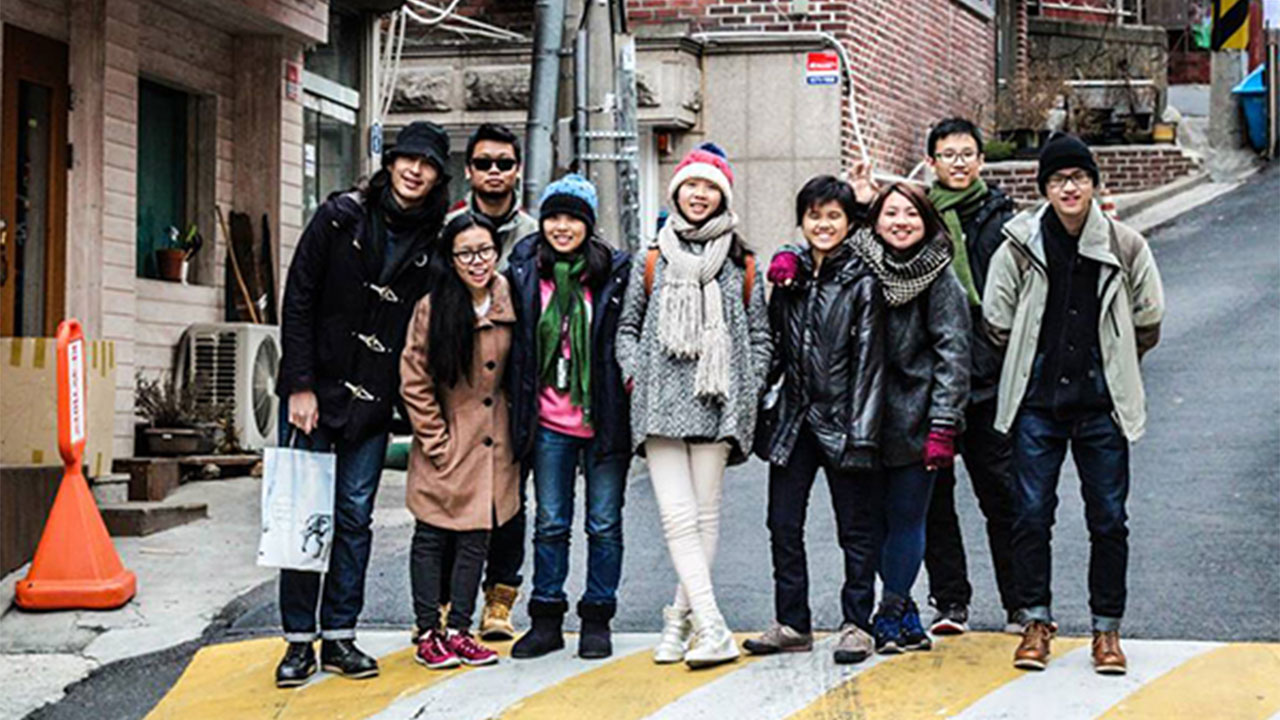 yonsei-international-design-workshop-2015