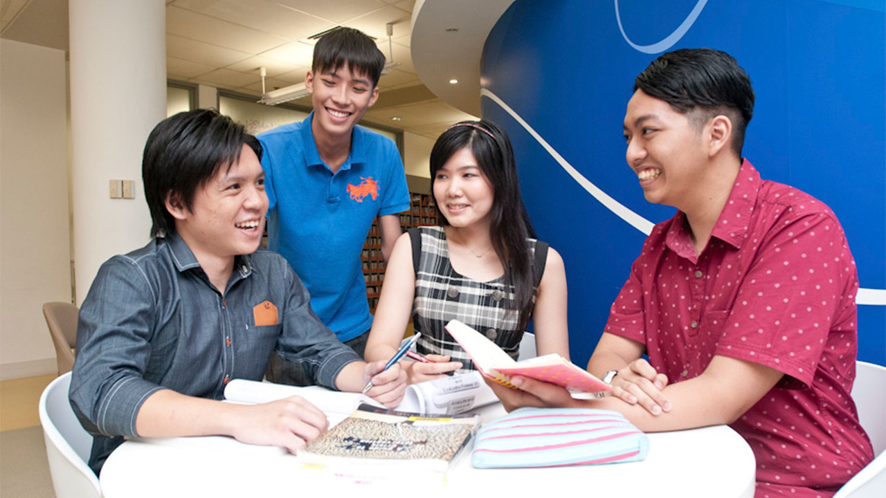 diploma plus programme the diploma plus programme is offered to eligible students to broaden their learning and develop specialized skills and knowledge