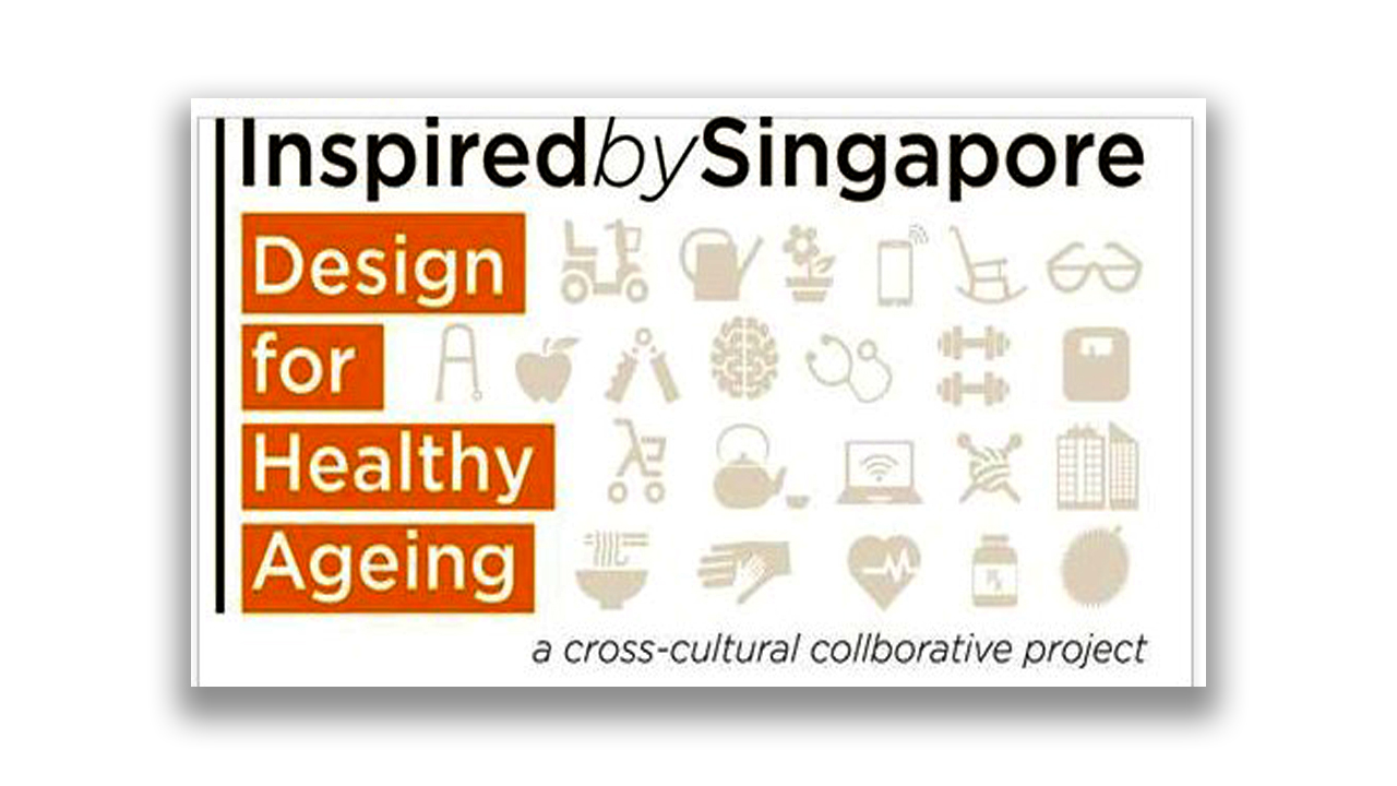 inspired_by_singapore