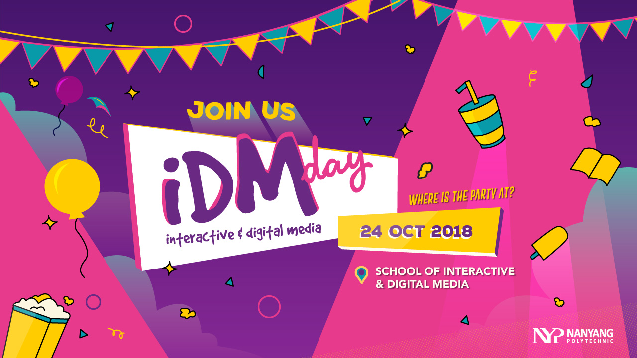 IDM DAY DESIGN_1280x720