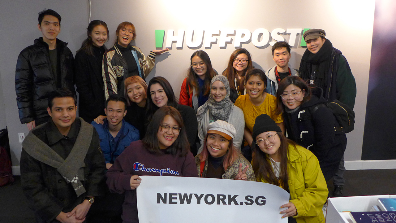 /content/dam/nyp/schools-course/sidm/overseas-programme/2018/NYSG_pictures/HUFFPOST1.jpg